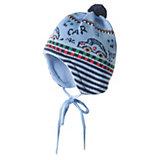 Baby Mütze für Jungen