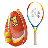 Tennis-Set Twister 21