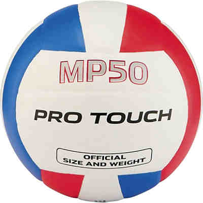 Volleyball MP 50