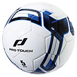 Fußball force 100THB