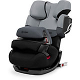 Auto-Kindersitz Pallas 2-fix, Cobblestone, 2015
