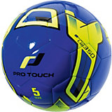 PRO TOUCH Fußball Force 350 light