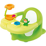 COTOONS BABY BATH TIME GREEN