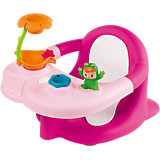 COTOONS BABY BATH TIME PINK