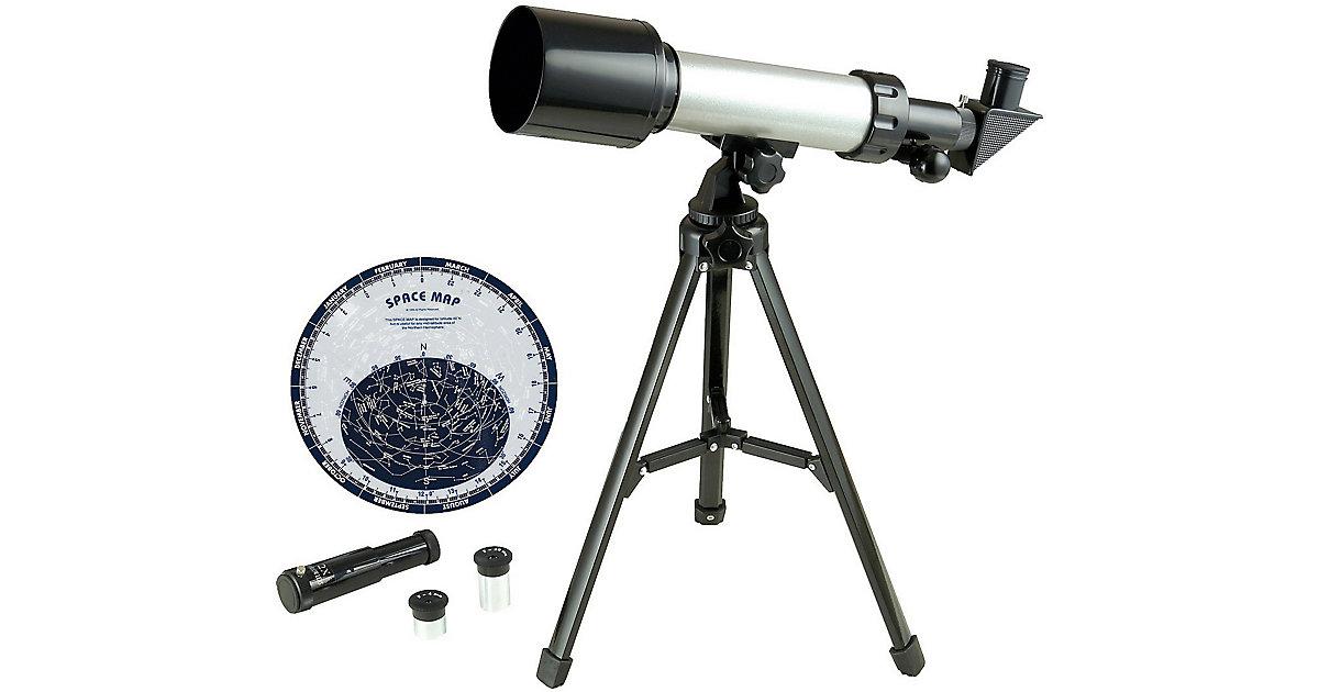 Teleskop 180x