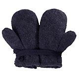 PURE PURE BY BAUER Baby Handschuhe für Jungen