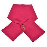 PURE PURE BY BAUER Baby Schal für Mädchen