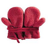 PURE PURE BY BAUER Baby Handschuhe für Mädchen