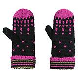 MAXIMO Handschuhe für Mädchen
