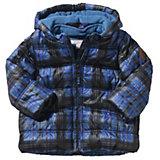 ESPRIT Baby Jacke für Jungen