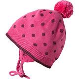 ESPRIT Baby Mütze für Mädchen