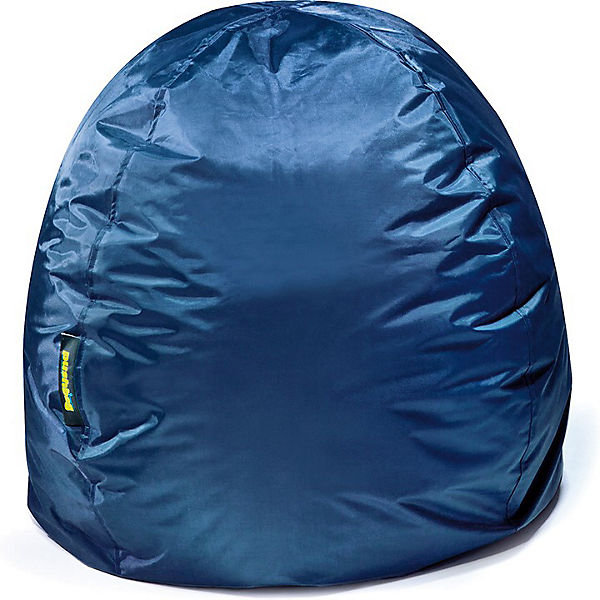 Sitzsack BAG 300, Oxford, marine