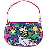 Color Me Mine Handtasche