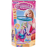 Robo Mermaid - My Magical Spielset inkl. Robo Mermaid Marina