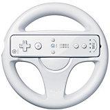 Wii U Lenkrad