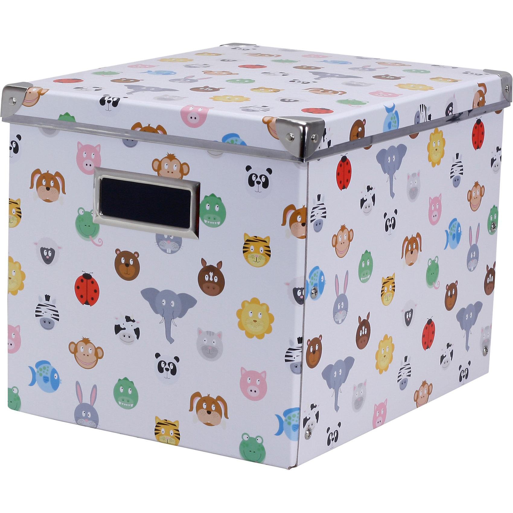 moebel aufbewahrungsboxen b2b trade. Black Bedroom Furniture Sets. Home Design Ideas