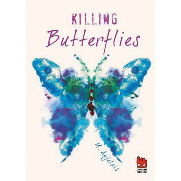 Killing Butterflies