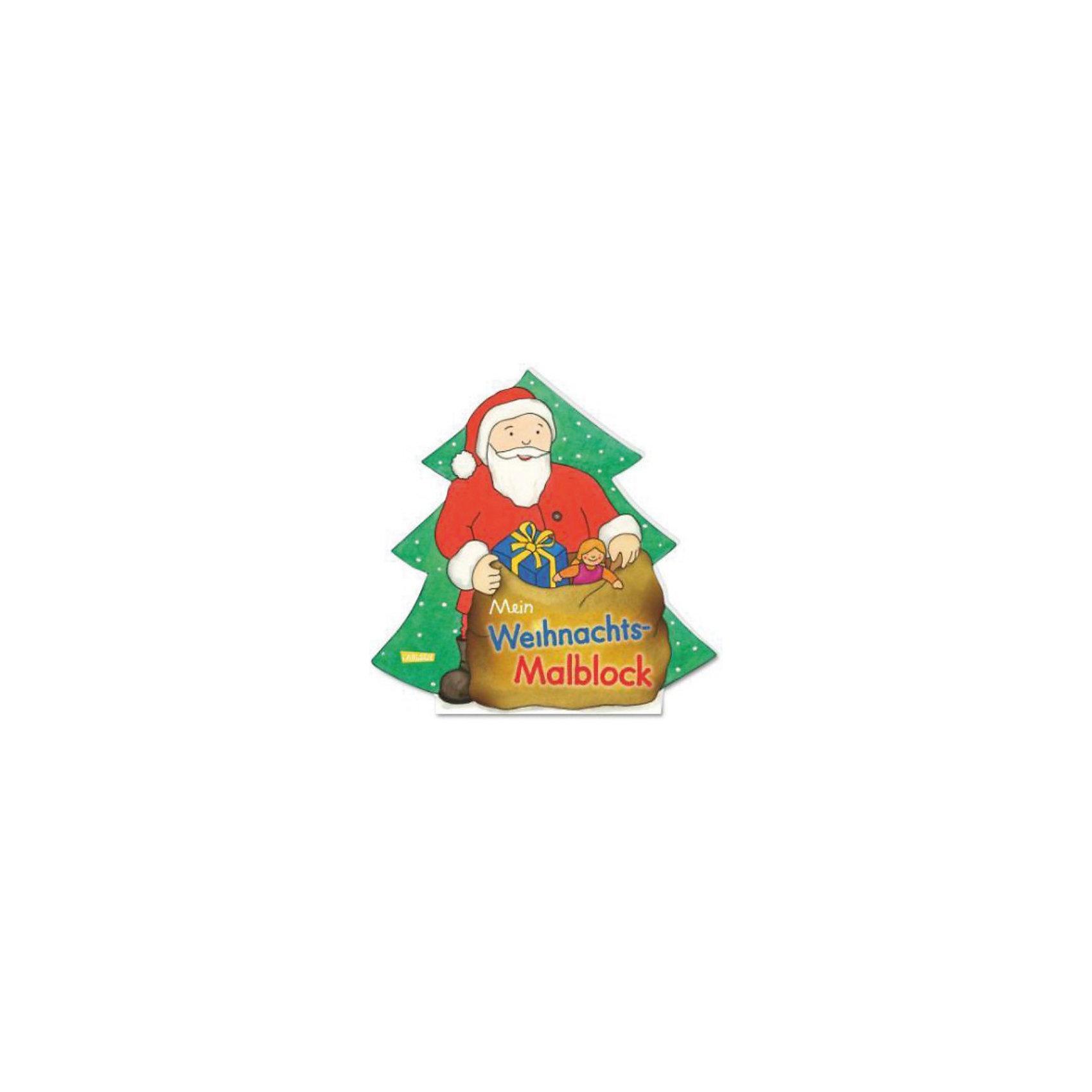 weihnachtsbilder zum abzeichnen