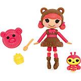 "Кукла ""Медвежонок"", Mini Lalaloopsy"