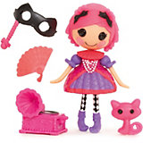 "Кукла ""Карнавал"", Mini Lalaloopsy"
