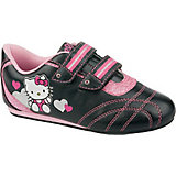 Кроссовки для девочки Hello Kitty