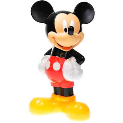 Schaumbadfigur, Mickey Mouse & Friends, 250ml