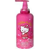 Handwaschseife, Hello Kitty, 400ml
