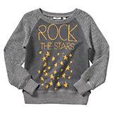 MEXX Sweatshirt für Mädchen