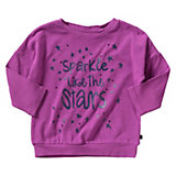 MEXX Baby Langarmshirt für Mädchen