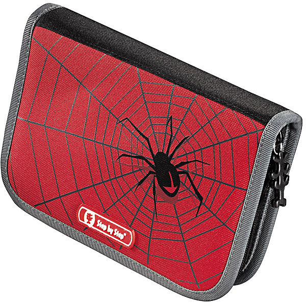 Ранец с наполнением Black Widow, 5 предметов