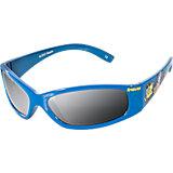 Sonnenbrille Spongebob