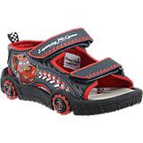 CARS Kinder Sandalen