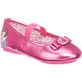 DISNEY PRINCESS Kinder Ballerinas