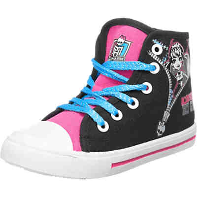 MONSTER HIGH Kinderschuhe