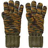 MEXX Handschuhe für Jungen