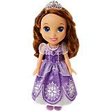 Disney Prinzessin Sofia, 35 cm