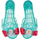"""Disney """"Die Eiskönigin"""" Schuhe Elsa"""