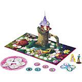 Приключения Рапунцель, Принцессы Дисней, Hasbro
