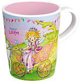 Tasse Prinzessin Lillifee