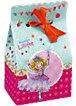 Geschenkschachteln Prinzessin Lillifee (8 Stück)