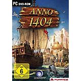 PC Anno 1404