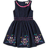 REVIEW KIDS Kinder Kleid