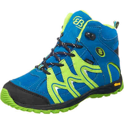 Kinder Outdoorschuhe VISION HIGH