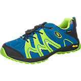 Kinder Outdoorschuhe VISION LOW