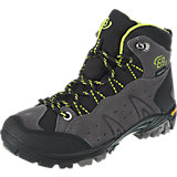 Kinder Outdoorschuhe MOUNT BONA HIGH, Tex