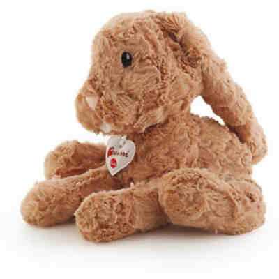 BUSSI SOFT Hase, 38cm