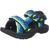 LICO Kinder Sandalen SAMOA V