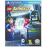 PSV LEGO Batman 3: Jenseits von Gotham