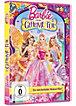 DVD Barbie und die geheime Tür