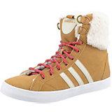 adidas NEO Sneaker Sehozer HI W